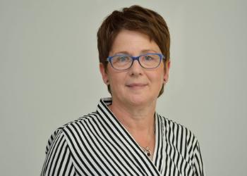 Gisela Sandmann