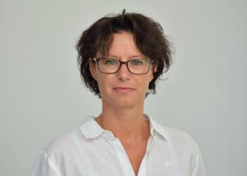 Silvia Gerdes