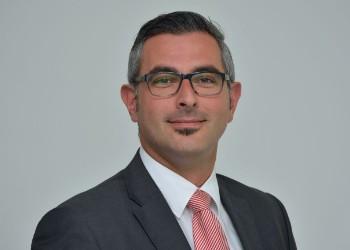 Dr. Giuseppe Sabetta