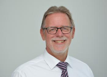 Dieter Wendt