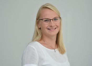 Katharina Cordes