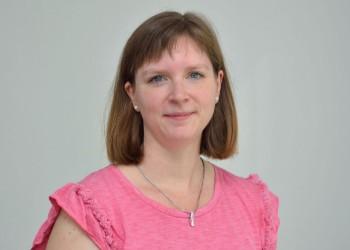 Jennifer Stuwe
