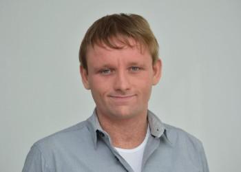 Marius Stelter